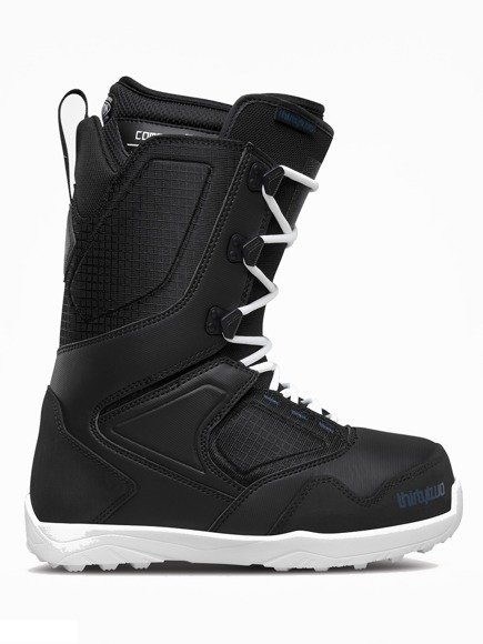 Buty snowboardowe ThirtyTwo - Light Black