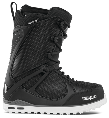 Buty snowboardowe ThirtyTwo - TM-Two Black