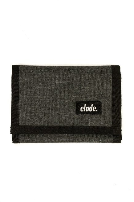 Portfel ELADE - Wallet Dark Grey